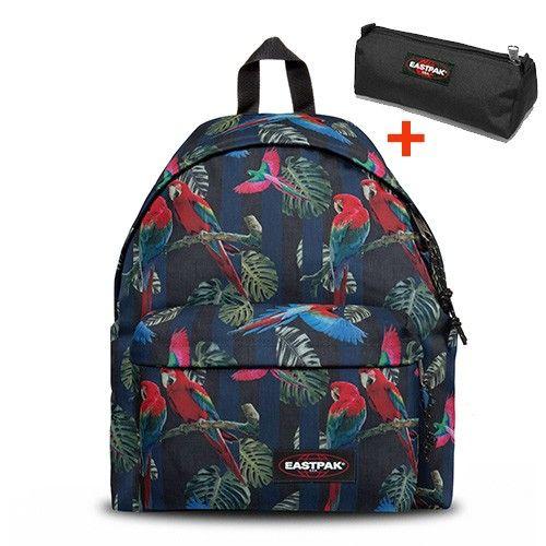 Célèbre 18 best Espeak (mochilas) images on Pinterest | Backpacks, Bags  JG59