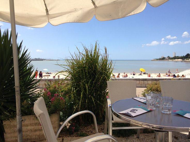 Abritel Location La Rochelle - Magnifique loft bord mer et centre ville La Rochelle
