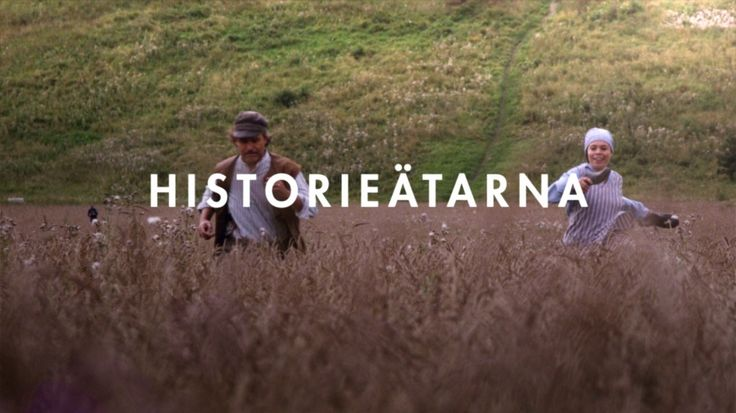historieätarna - Google Search