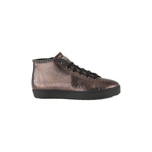 Sneakers+alte+Stokton+ROUFUS++FUCILE++132.00+€
