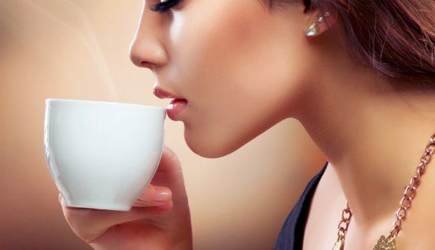 http://buff.ly/WaDvKr - Aprenda, neste artigo, como fazer chá descafeinado em casa de forma extremamente fácil. O tempo que demora é praticamente o mesmo e a receita não tem mesmo nada que saber.