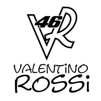 valentino rossi logo pgn - Buscar con Google