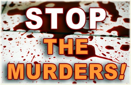 However, independent researchers have compiled accurate statistics demonstrating convincingly that murders among White farm owners occur at a rate of 97 per 100,000 per year, compared to 31 per 100,000 per year in the entire South African population, making the murder rate of White SA farmers one of the highest murder rates in the world