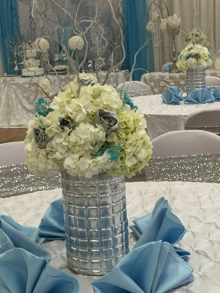 winter wonderland wedding table ideas%0A Map Of Usa Showing The States And Cities