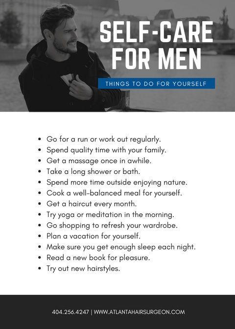 6+ Phänomenal Jeder Mann muss wissen, um gesund zu bleiben   – Business Lifestyle