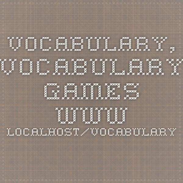 15 best Word Origin Websites images on Pinterest Root words - origin of the word free