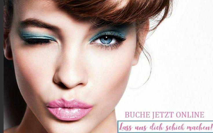 Lass uns dich schön machen!  Jetzt online buchen!  #friseurvetterimrealmarkt #friseur #babershop #bokisalon #lorealprode  http://friseur-vetter.de/