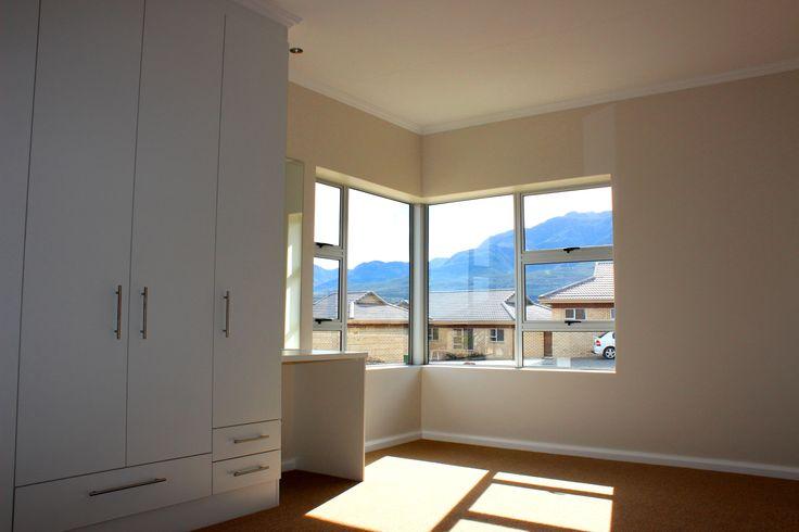 www.earp.co.za #properties