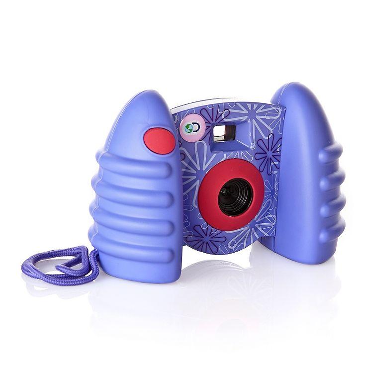 26 best Video Camera for Kids images on Pinterest | Video camera ...