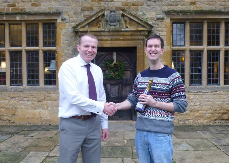 Congratulations to Robin Doddrell for achieving First Place and the Railton prize in his ICAEW Business Strategy. Robin also achieved First Place and the Little prize for his ICAEW Business Planning: Taxation exams at the June 2015 sitting.