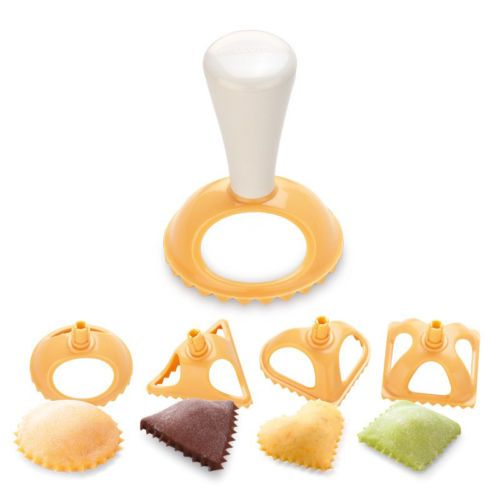 Dumpling-Mold-Maker-Gadgets-Dough-Press-Ravioli-Cutter-Mould-DIY-Kitchen-Tool
