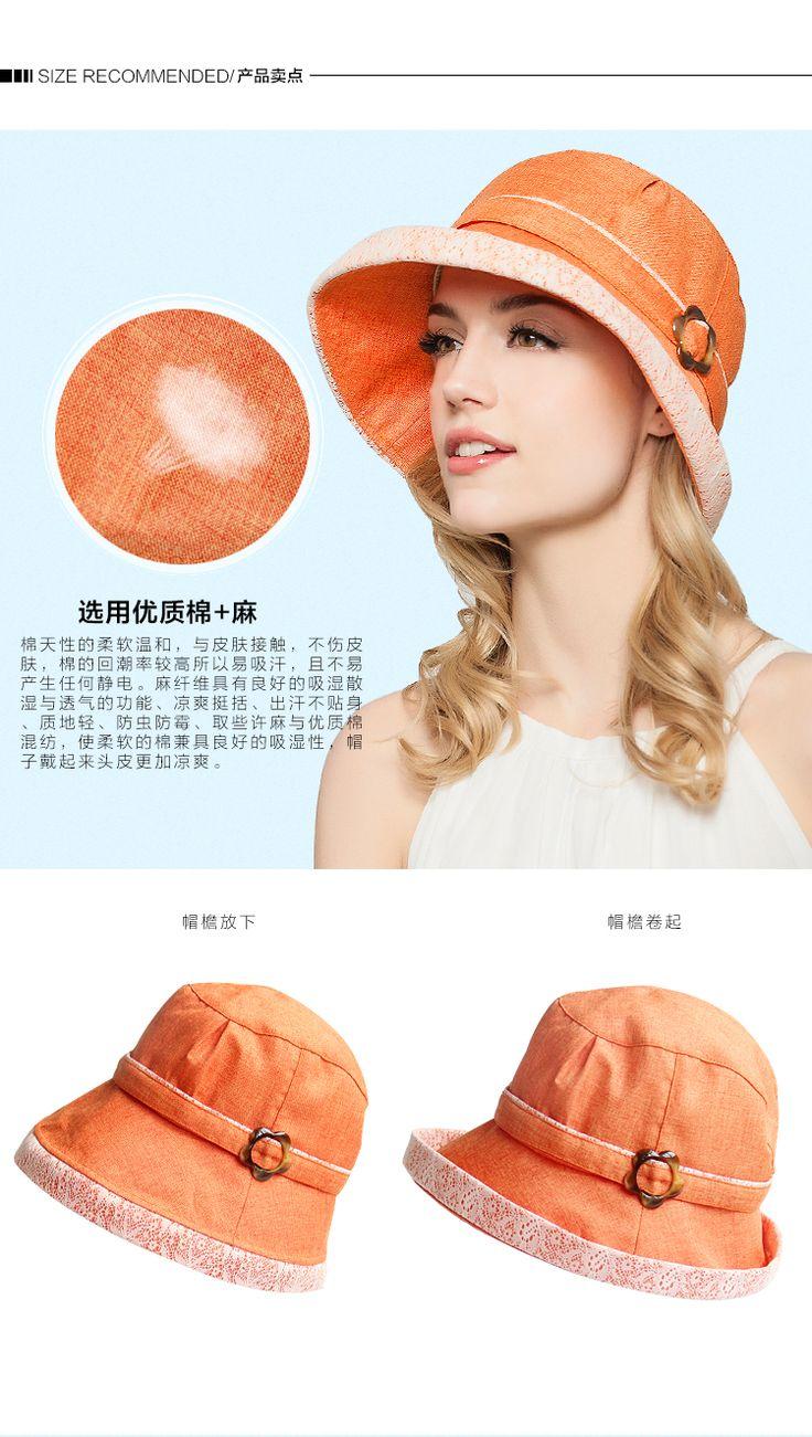 2015 новый кентукки дерби hat fedora элегантность лук марлевые сетки твердые фетровые шляпы ковша B 2304 купить на AliExpress