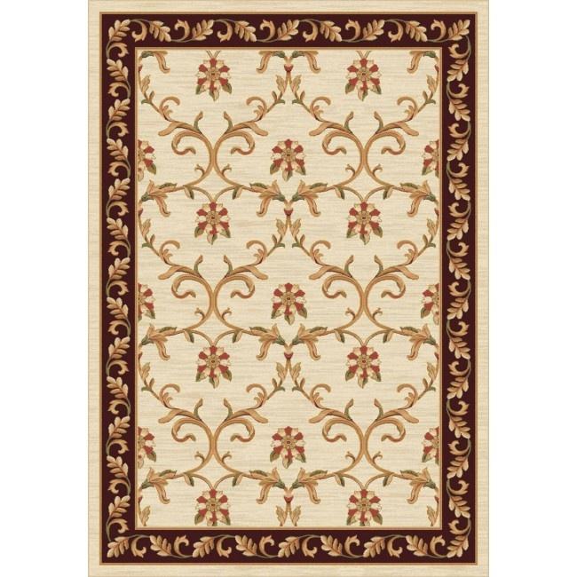 Mejores 15 im genes de alfombras cl sicas en pinterest for Alfombras clasicas baratas