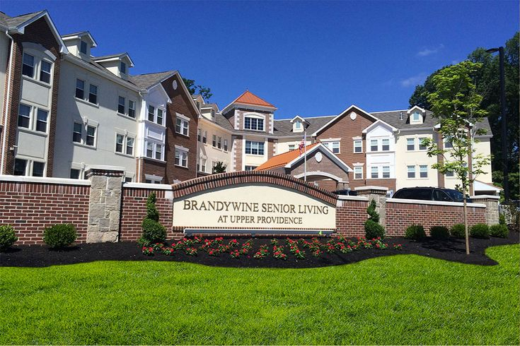 brandywine senior singles Zillow has 5,920 homes for sale in prince georges county md view listing photos, review sales history, and use our detailed real estate filters to find the perfect.