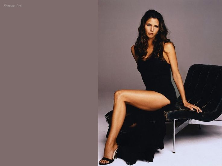 17 Best images about Charisma Carpenter on Pinterest ...