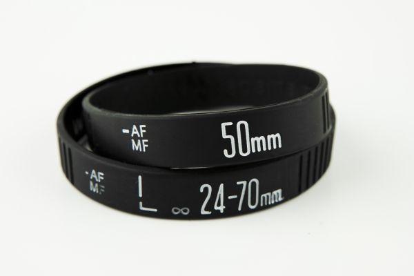 Bracelet:)