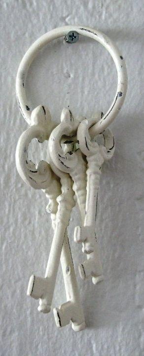keys...                                                                                                                                                                                 Más