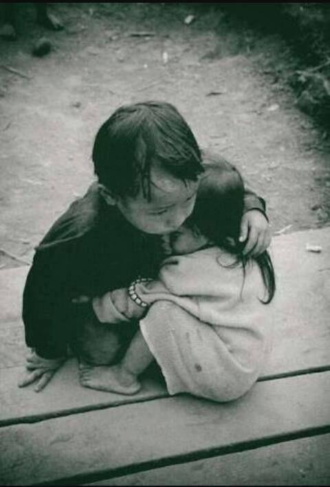 L'empatia si sviluppa da piccoli, nell'insegnamento ricevuto dagli adulti a prendersi sempre e comunque cura degli altri. Impara ad imparare.