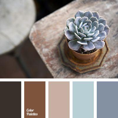 1000 images about colour combo inspiration on pinterest for Paleta de colores para interiores