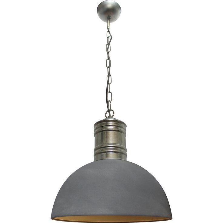 brillant lampen gefaßt abbild und cffbdddccfcafedbbd