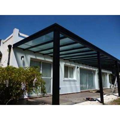 diseño domos para casas - Buscar con Google