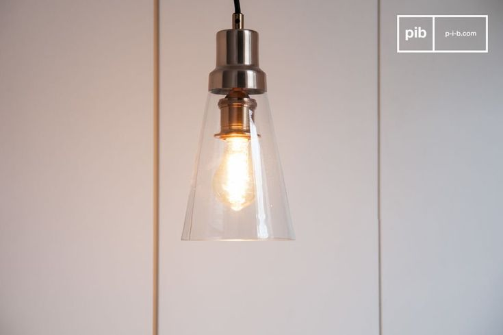 See the photo hanging lamp Konisk   1