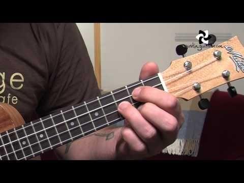 Ukulele ukulele chords c7 : Ukulele : ukulele chords c7 Ukulele Chords C7 along with Ukulele ...