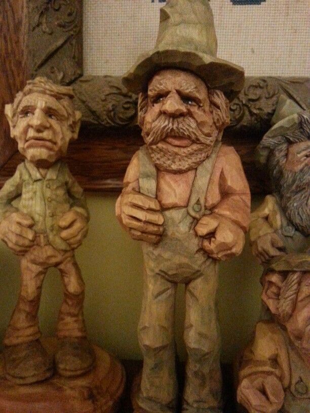 Miscellaneous carving wood pinterest