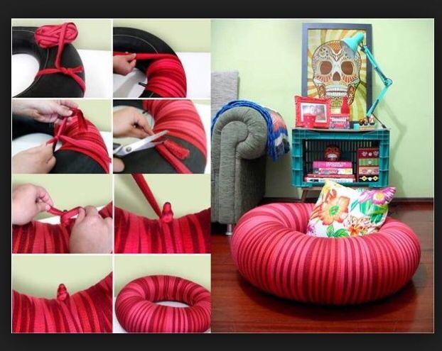 lese sessel enrichtungsideen b cherzimmer pinterest. Black Bedroom Furniture Sets. Home Design Ideas
