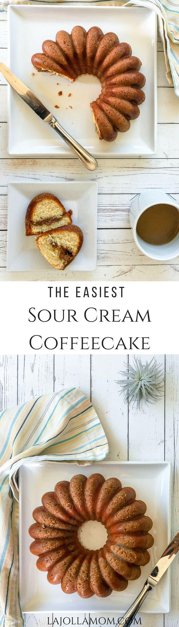 248 best Sunday Brunch images on Pinterest | Healthy eating habits ...