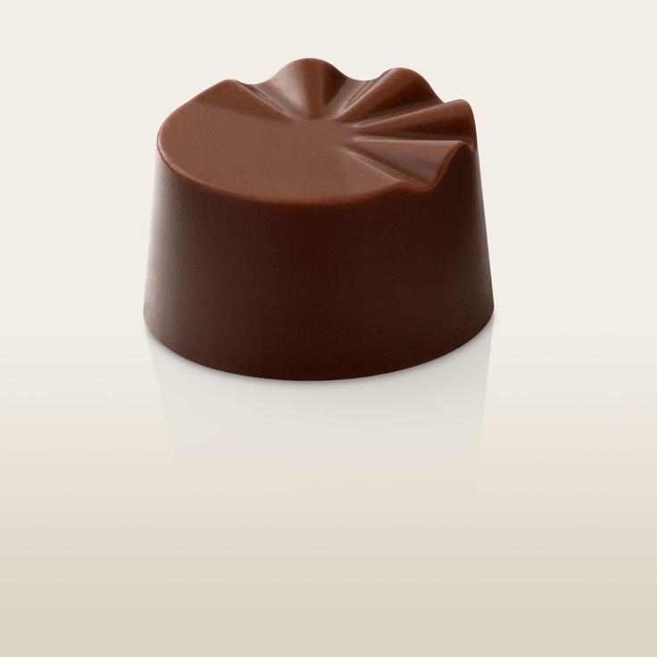 Dulce de Leche. Chocolate leche y dulce de leche. Sabores lácteos de la cordillera del fin del mundo.
