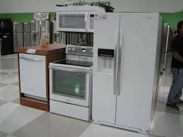 Whirlpool White Ice Appliances I Like The Stainless