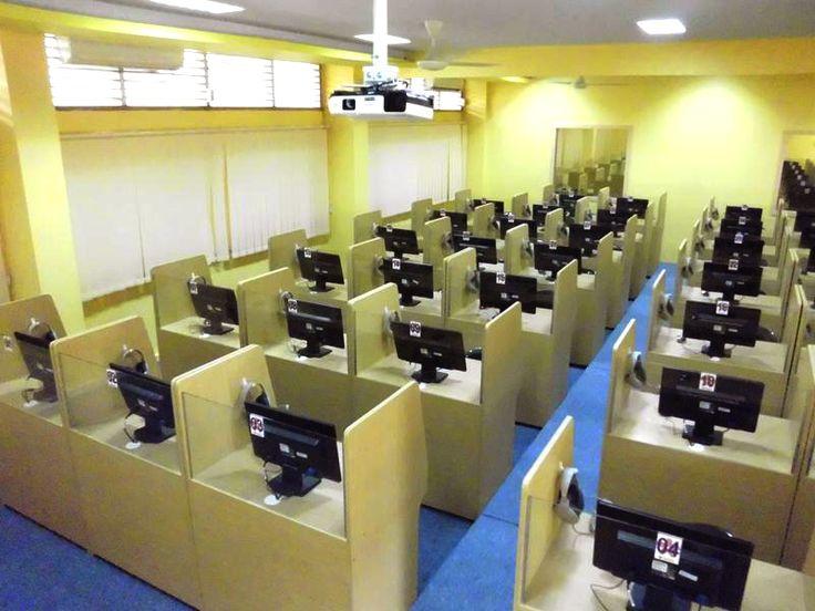 laboratorium-bahasa-komputer-wk02-3