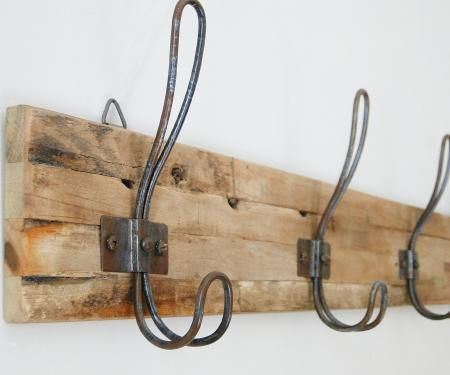 coat rack - Google Search