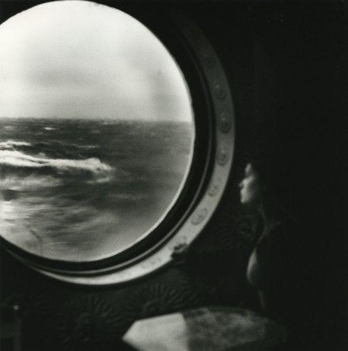 //Photos, The Ocean, Boats, Windows, Sea View, Travel, A Frames, Photography, The Sea