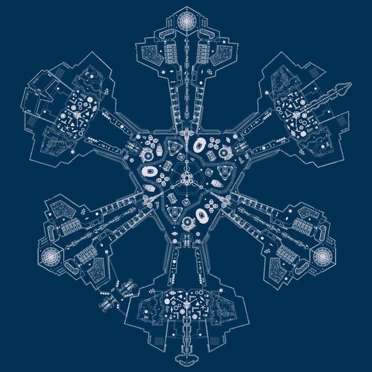 """Atlantis Blueprints : Stargate Atlantis, SGA   .....denn ich bin leicht? """"weltraumsüchtig"""" mit genügend bodenhaftung"""