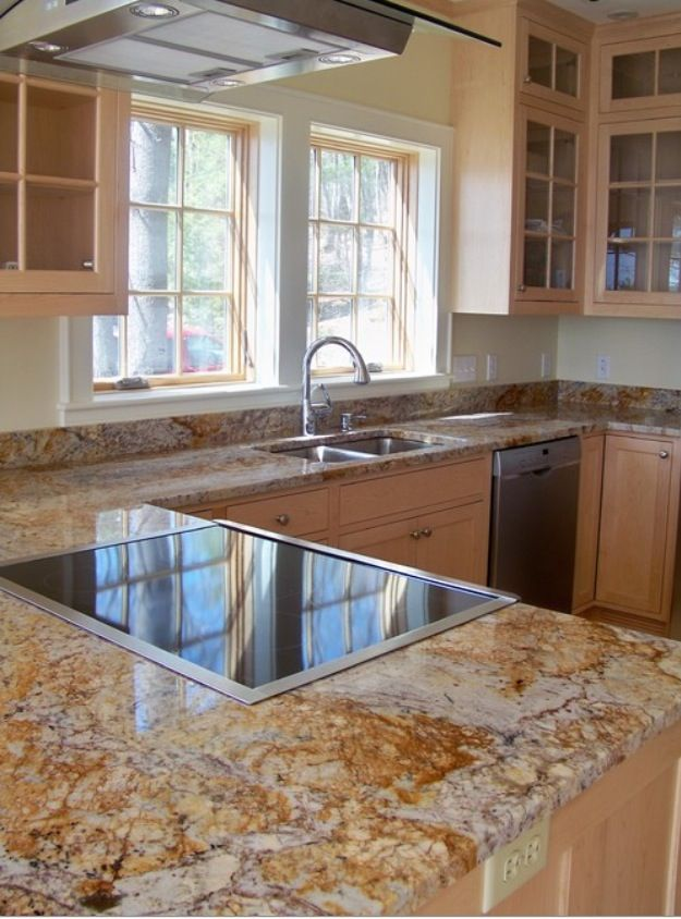 20 Best Images About Granit Countertops On Pinterest Black Granite Black Backgrounds And Yellow