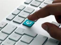 MoneyMan préstamos en línea al instante - http://www.elmonopolitico.com/moneyman-prestamos-en-linea-al-instante/