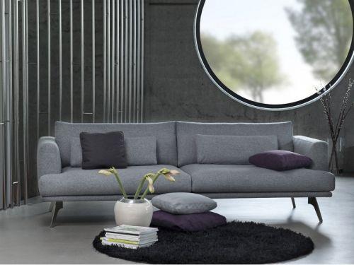 Scanova FORLI sofa