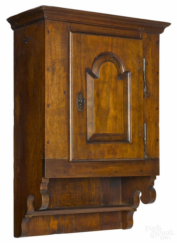lower kitchen cabinets 890 best images about pennsylvania antiques on 3864