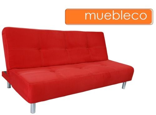 M s de 1000 ideas sobre cama fut n en pinterest colch n for Futon cama plaza y media