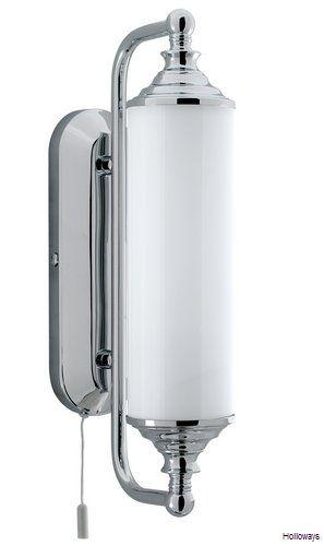 Traditional Bathroom Mirrors 8 best bathroom images on pinterest | bathroom lighting, bathroom
