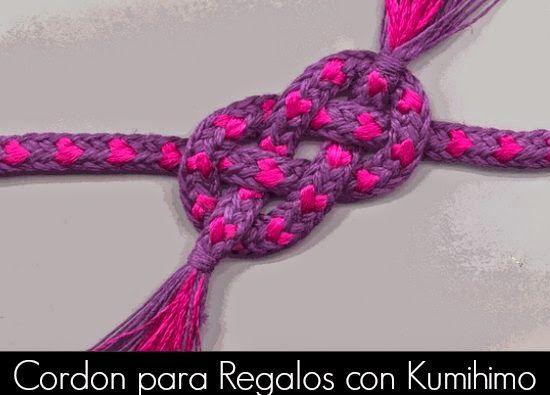 Cordon+para+Regalos+con+Kumihimo.jpg 550 ×395 pixels