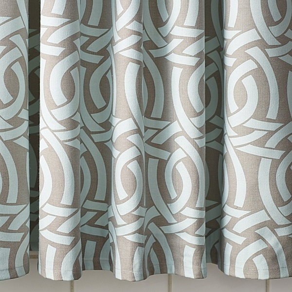 78+ images about Shower curtain on Pinterest | Circles, Design and ...