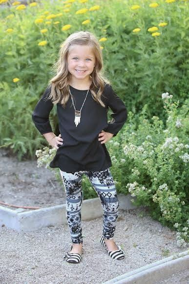cool Mommy's Little Sunshine by http://www.polyvorebydana.us/little-girl-fashion/mommys-little-sunshine/