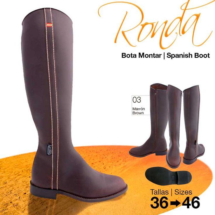 XMGreat Tendon - Juego de botas de neopreno para caballos (1 par) gJHYuPs9o