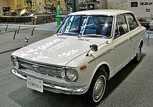 https://en.wikipedia.org/wiki/Toyota_Corolla