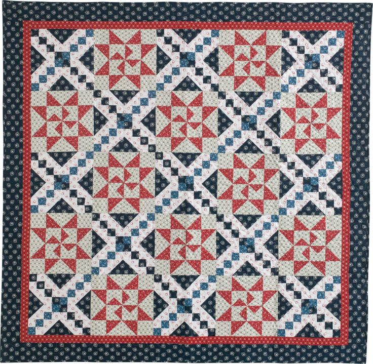 Legacy Digital Quilting Patterns : 1000+ images about Hot off the Press on Pinterest