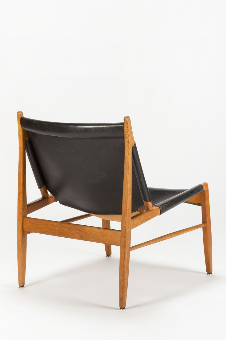 25 best C l a s s i c s images on Pinterest Chairs Chair design
