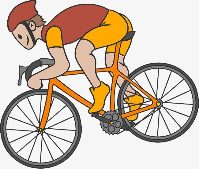 ناقلات طفل ركوب الدراجات الجبلية Arabic Alphabet For Kids Alphabet For Kids Mountain Biking